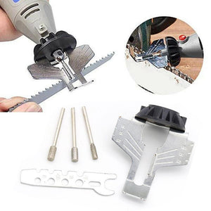 Chainsaw Grinding Tool Accessories