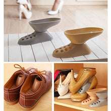 Load image into Gallery viewer, Creative Storage Shoe Rack