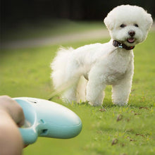 Load image into Gallery viewer, Flexi Dog Retractable Leash