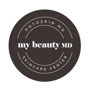 My Beauty MD Box