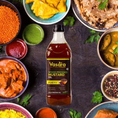Cold-pressed-mustard-oil-for-cooking