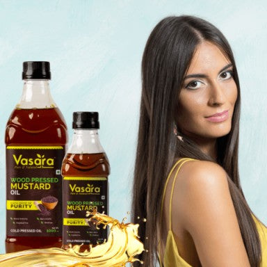 Cold-Pressed-Mustard-Oil-for-Hair