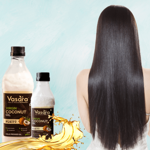 cold-pressed-virgin-coconut-oil-for-hair