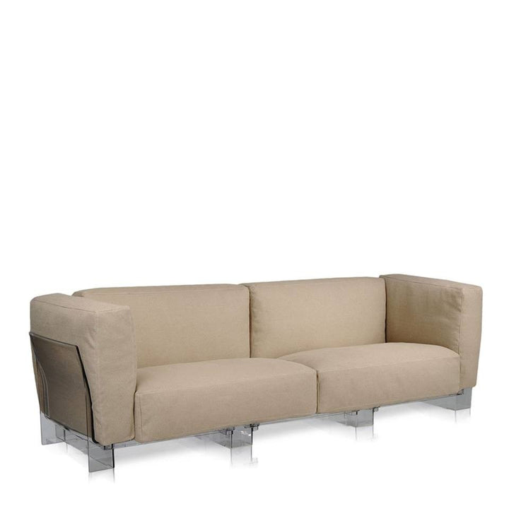 Sale Ex-Display Kartell Pop Duo Sofa