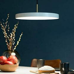 Umage Asteria Suspended Light