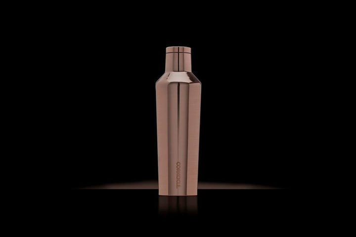 Corkcicle Copper Reusable Canteen