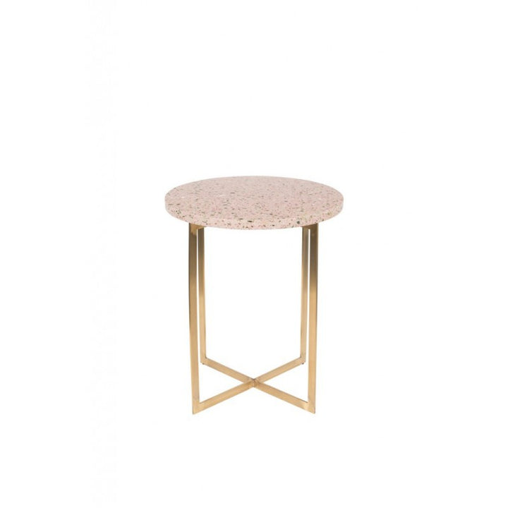 Zuiver Luigi Side Table