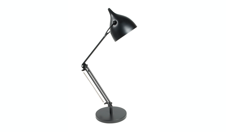 Reader Table Lamp