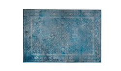 Dutchbone Rugged Rug