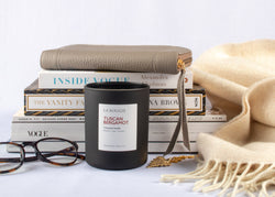 La Bougie Candles, Diffusers, Linen Spray
