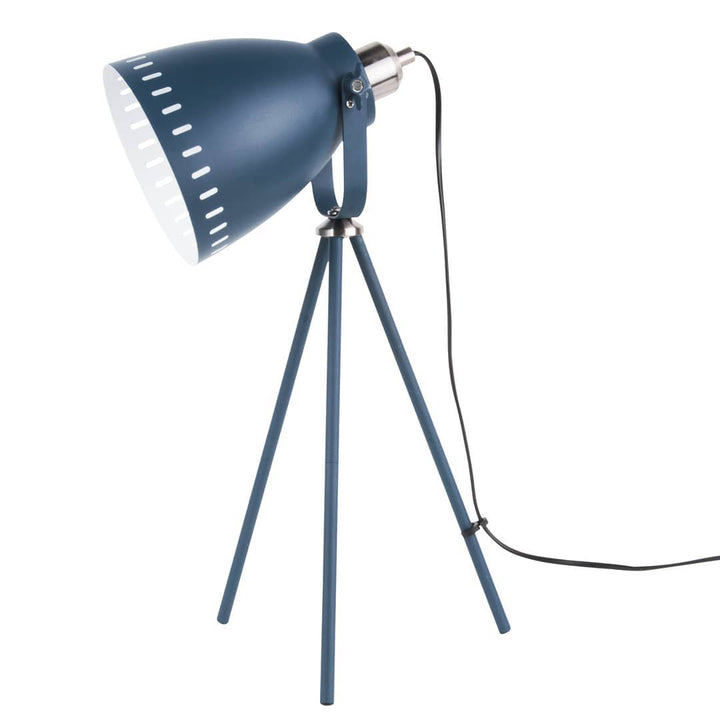 Mingle Tripod Table Lamp