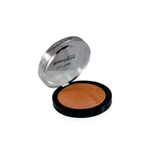 Beachside Bronzer