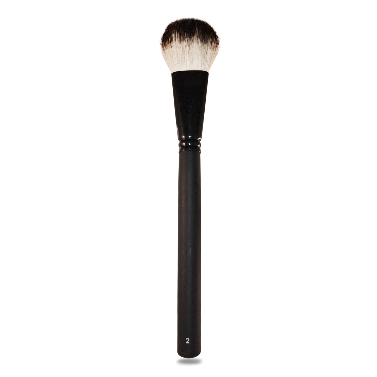 Medium Black Beauty Brush
