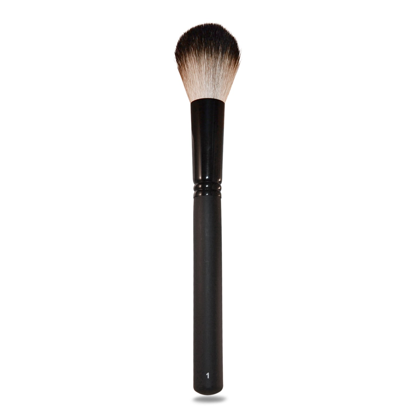 Black Beauty Brush (Large)