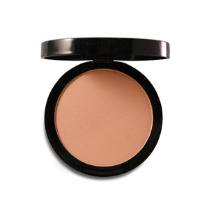 Face Highlighter Compact Powder