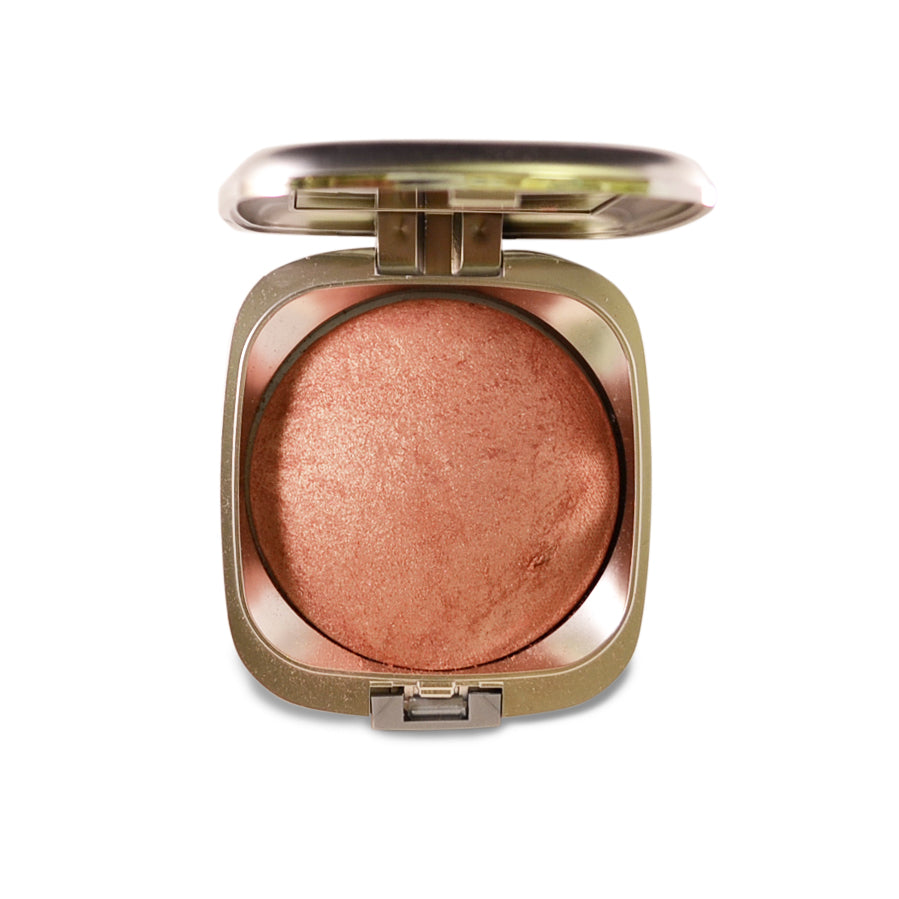 Blush Fusion Guava Cheek Color