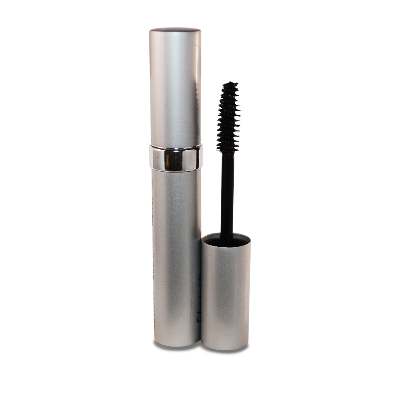 Lengthening Fast Drying Mascara