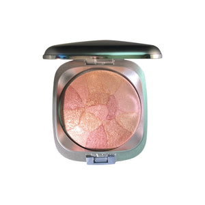 Angel Pink Highlighting Powder