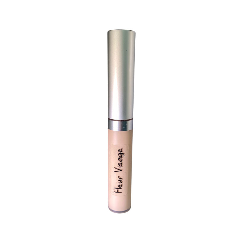 Fleur Visage Budge Proof Lip Primer