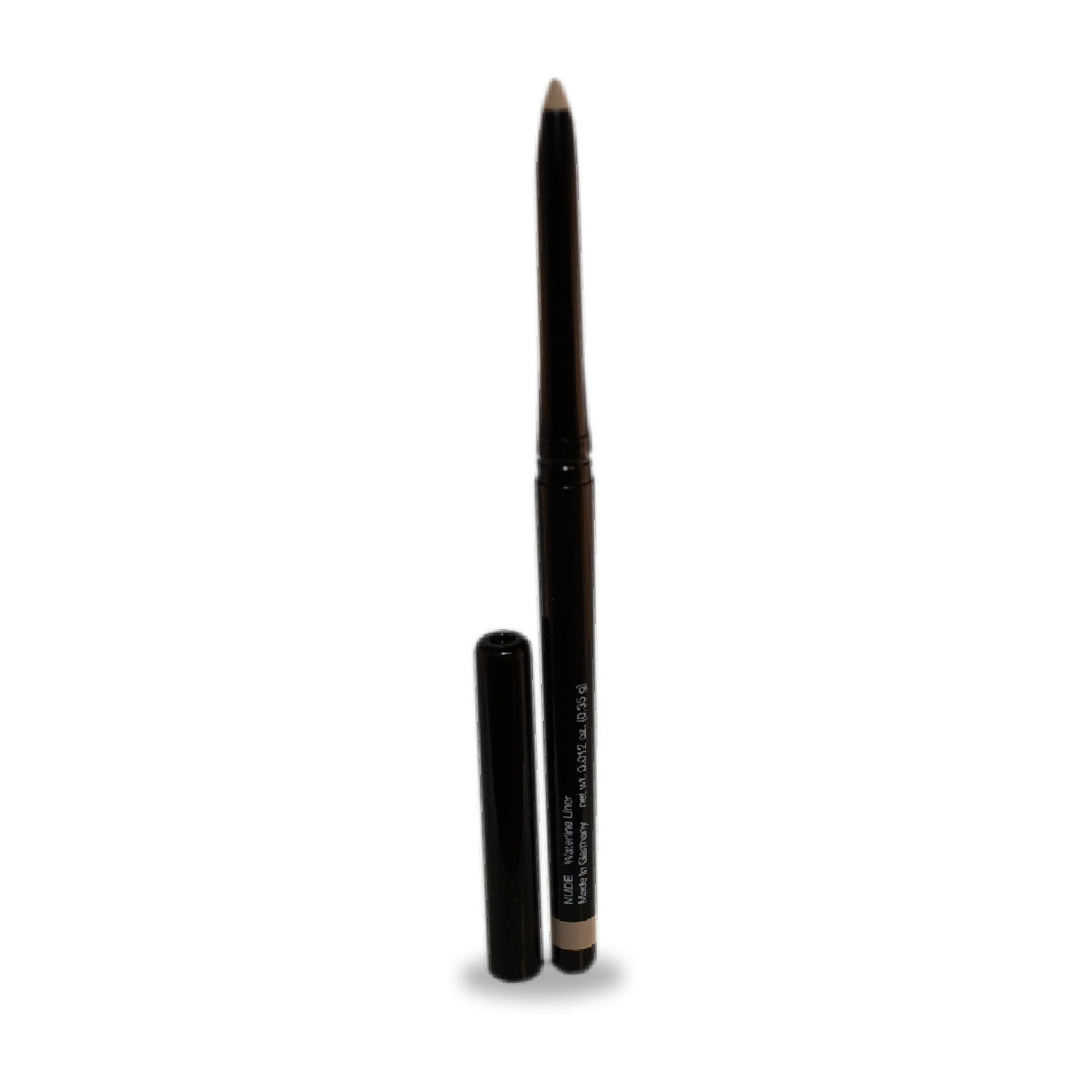Nude Waterline Automatic Pencil