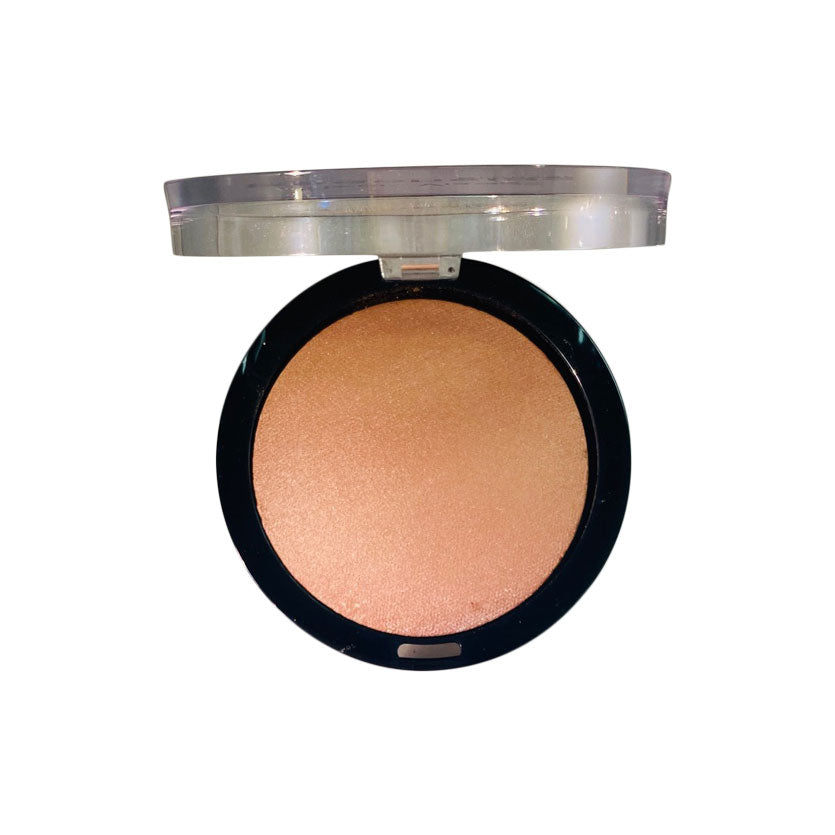 Beachside Bronzer JGlo