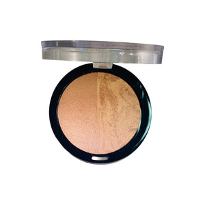 Beachside Bronzer Caribbean Tan