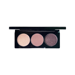 Eye Shadow Trio (Malibu Beach)