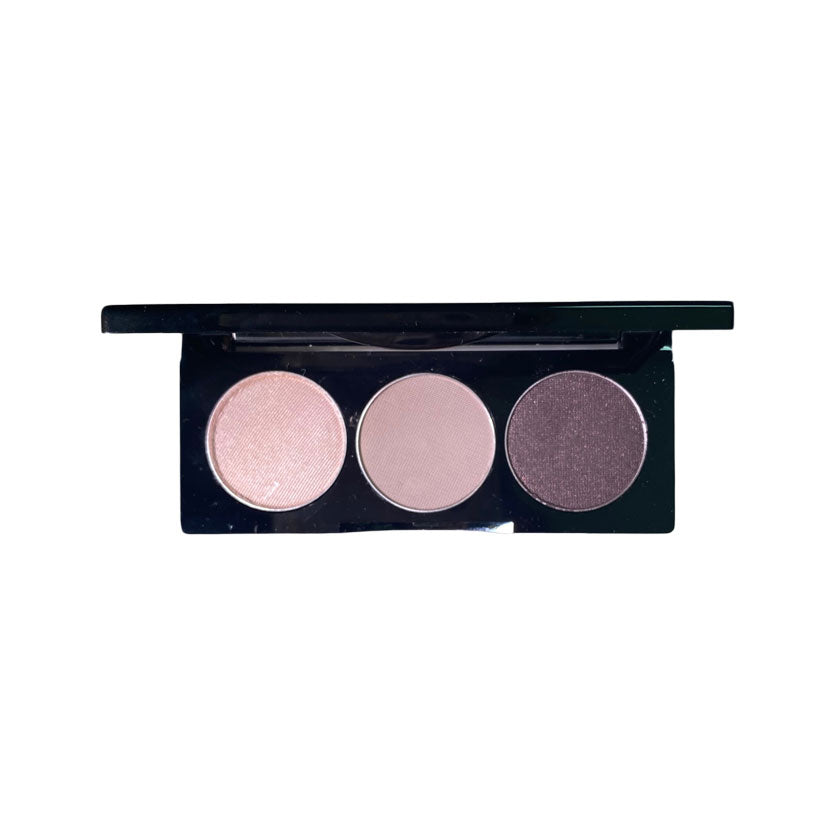 Eye Shadow Trio (Lookin' Good)