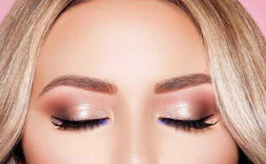 Eye Shadow Trio (Fall In Love)