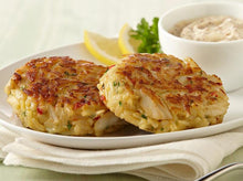Load image into Gallery viewer, Maryland Crab Cake