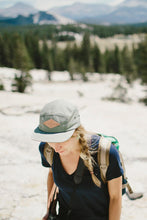 Load image into Gallery viewer, 5 Panel Camp Cap | United By Blue