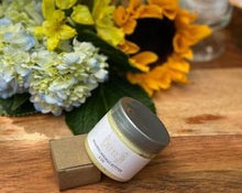 Load image into Gallery viewer, HomeShopHub Mint Green Icarus Bodycare Vegan Whipped Mango Butter