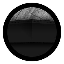Load image into Gallery viewer, SLAPMASK- Midnight Black