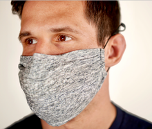 Load image into Gallery viewer, SLAPMASK- Heather Grey