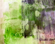 Load image into Gallery viewer, Gardens and Green series #1