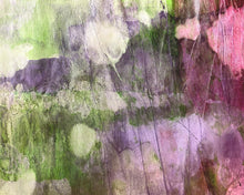 Load image into Gallery viewer, Gardens and Green series #3