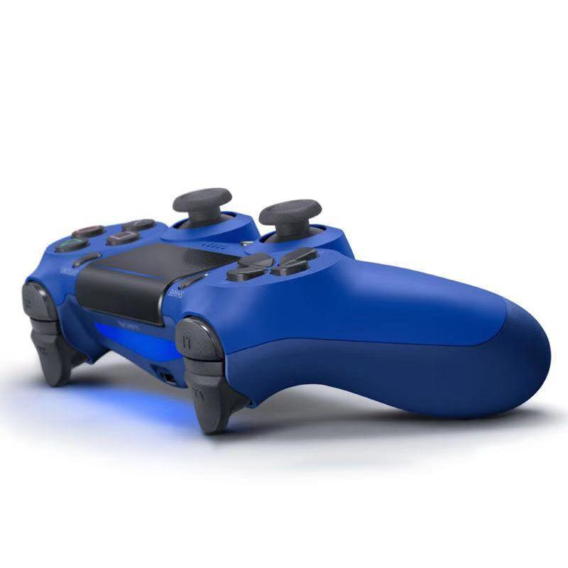 Ps4 Wireless Bluetooth Gamepad -  Dazzling Waves