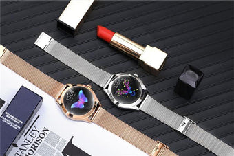 Stylish Smart Bracelet Watch