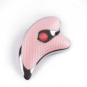 Face Neck Guasha Massager