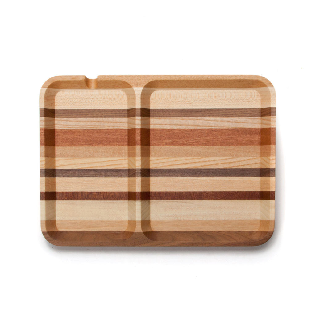 Rectangle Valet - Assorted