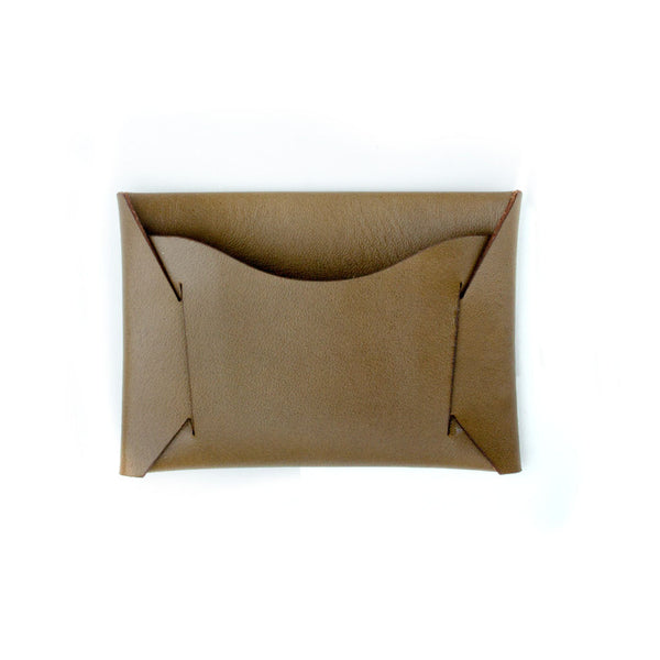 card_sleeve_olive_flat