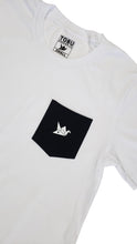 Load image into Gallery viewer, Signature Pocket T-Shirt