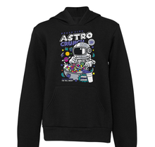 Load image into Gallery viewer, Astro Crunch Hoodie