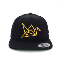 Load image into Gallery viewer, Signature Snapback