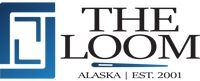 The Loom Logo