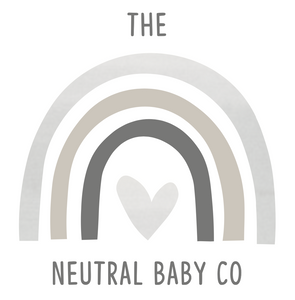 The Neutral Baby Co