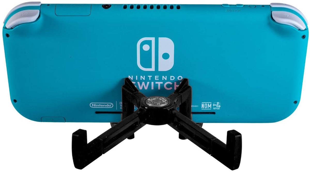 EVORETRO NINTENDO SWITCH KEKO STAND - EvoRetro Lets Game