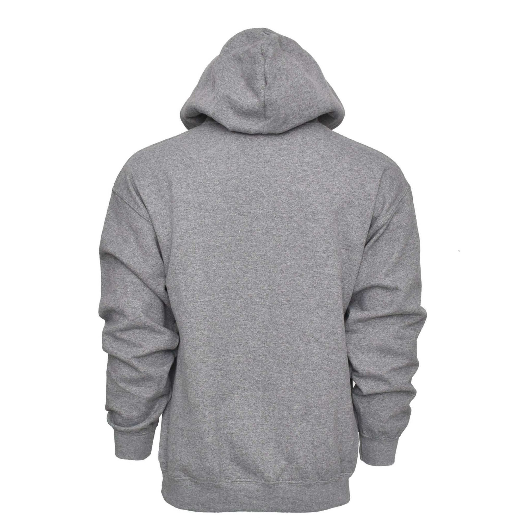 EVORETRO The Cool One Adult Hoodie - EvoRetro Lets Game