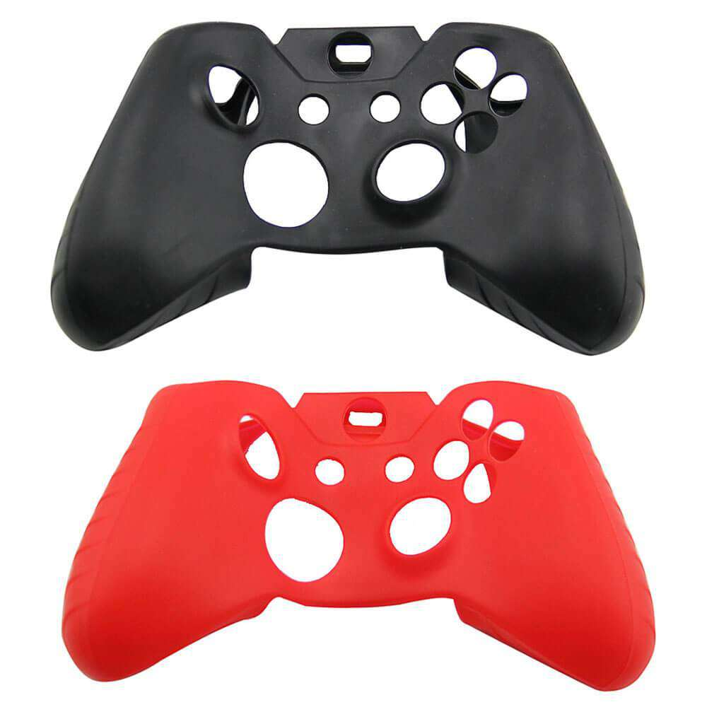 XBOX ONE SERIES CONTROLLER SILICONE CASE