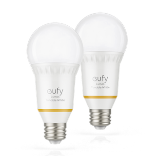 Lumos Smart Bulb - Tunable White